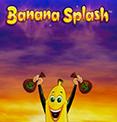 Banana Splash игровой автомат в Вулкане