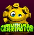 Germinator игровой автомат в Вулкане