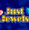 Just Jewels игровой автомат в Вулкане