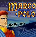 Marko Polo игровой автомат в Вулкане