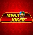 Mega Joker на деньги в клубе Вулкан