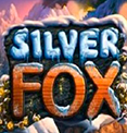 Silver Fox игровой автомат в Вулкане