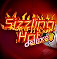 Sizzling Hot Deluxe игровой автомат в Вулкане