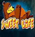 Sweet Life игровой автомат в Вулкане