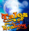 Tales Of Krakow на деньги в клубе Вулкан