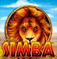 African Simba в клубе Вулкан Чемпион