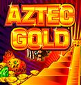 Aztec Gold игровой автомат в Вулкане