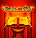 Book of Ra игровой автомат в Вулкане