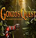 Gonzo's Quest на деньги в клубе Вулкан