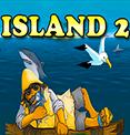 Island 2 в клубе Вулкан Чемпион