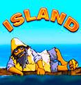 Island на деньги в клубе Вулкан