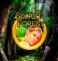 Secret Forest игровой автомат в Вулкане