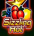 Sizzling Hot на деньги в клубе Вулкан