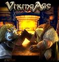 Viking Age игровой автомат в Вулкане